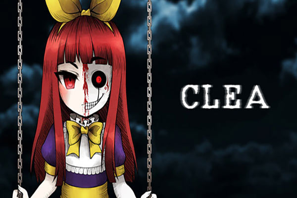 بازی Clea