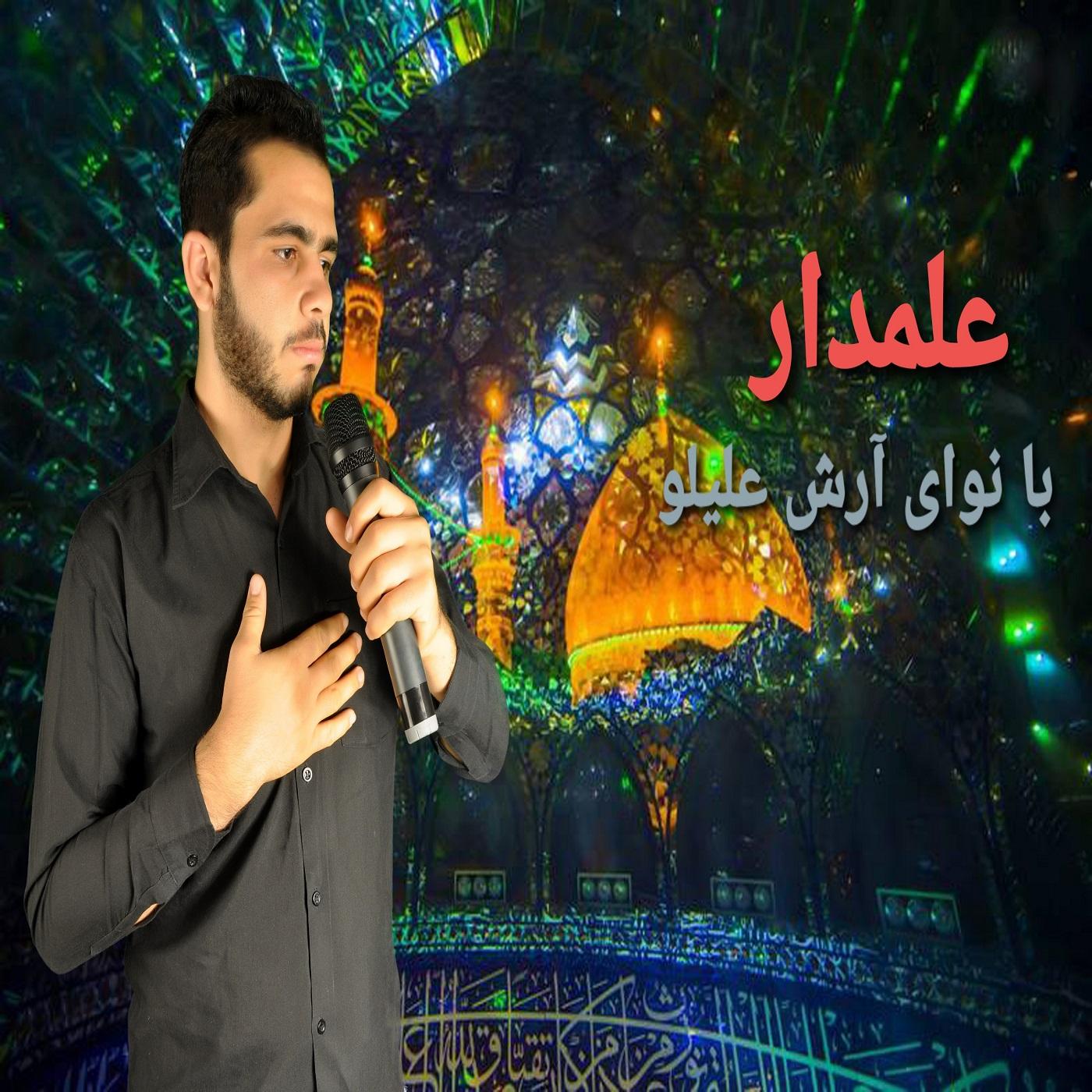 http://s10.picofile.com/file/8407020100/06Arash_Alilou_Alamdar.jpg