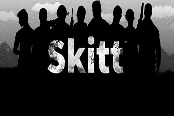 دانلود بازی کامپیوتر Skitt