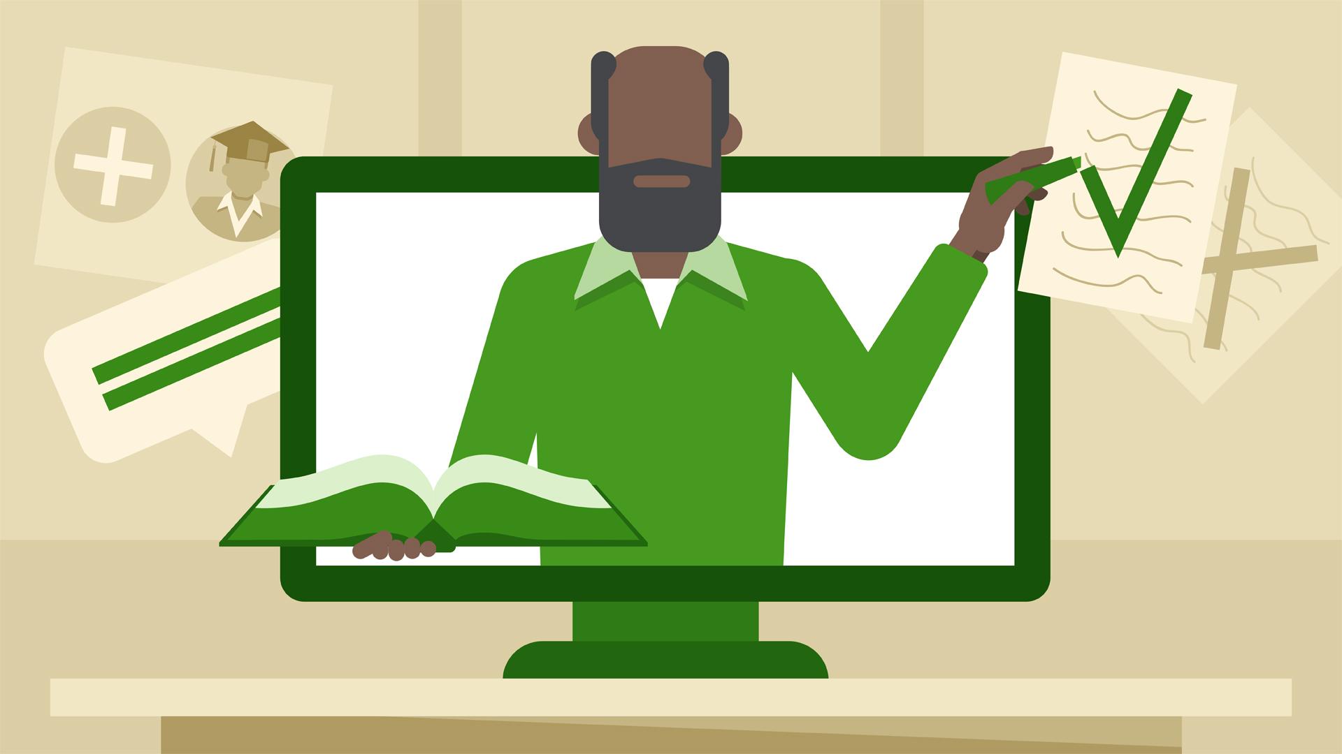 آموزش کمتازیا با استفاده از خرید و دانلود آموزش ضبط و ویرایش فیلم و ویدئوی آموزشی با نرم افزار کمتازیا استدیو camtasia stadio و برخی از امکانات آن